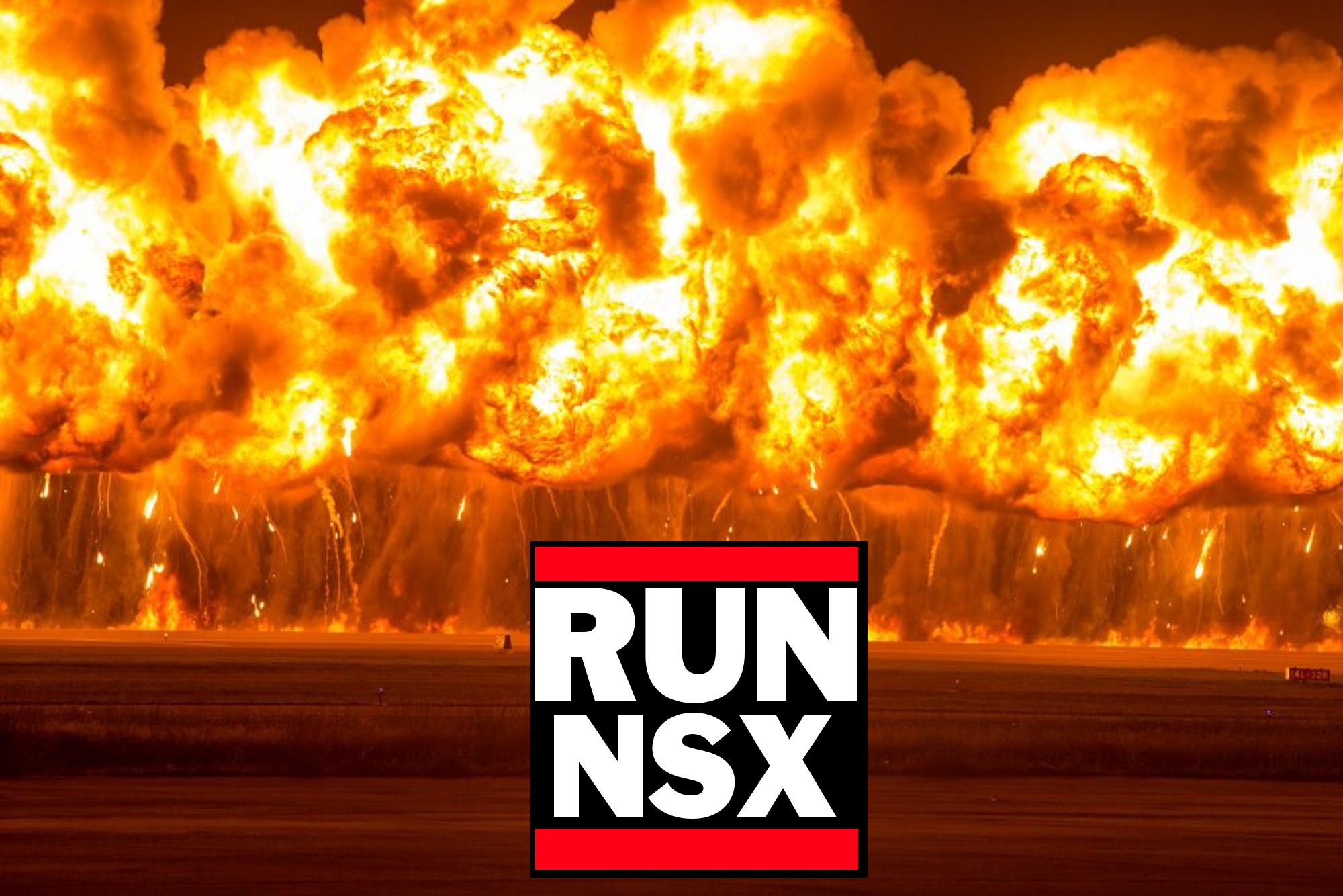 The Beginner's Guide to managing the NSX Distributed Firewall with Security Policies